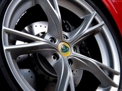 lotus exige s roadster pic #110129