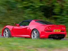lotus exige s roadster pic #110152