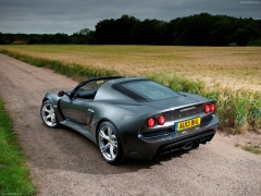 lotus exige s roadster pic #110163