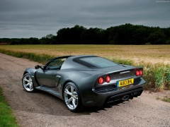 lotus exige s roadster pic #110164