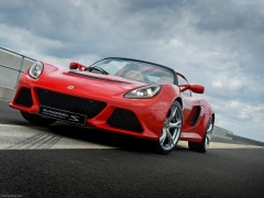lotus exige s roadster pic #110184