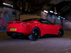 Evora Sports Racer photo #110948