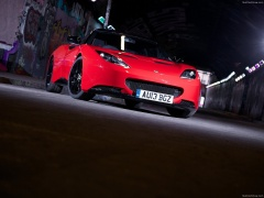lotus evora sports racer pic #110961