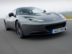 Evora Sports Racer photo #110962