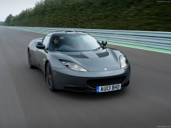 Evora Sports Racer photo #110965