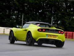 lotus elise s cup pic #141285