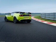 lotus elise s cup pic #141290