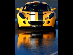 Sport Exige Cup photo #40038