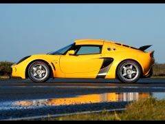Sport Exige Cup photo #40039