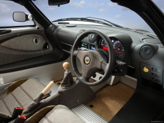lotus eco elise pic #56452