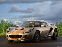 lotus eco elise pic #56454