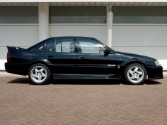 lotus carlton pic #57318