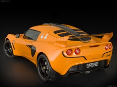 lotus exige cup 260 pic #66908