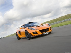 lotus exige cup 260 pic #66911