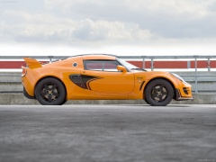 lotus exige cup 260 pic #66912