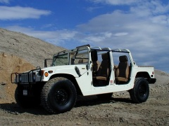 am general hummer pic #19499