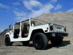 am general hummer pic #19500