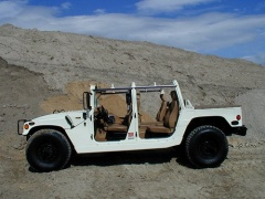 am general hummer pic #19501