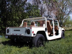 am general hummer pic #19503