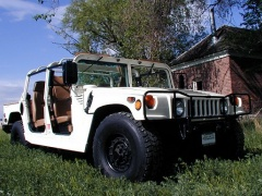 am general hummer pic #19504