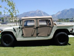 am general hummer pic #19505