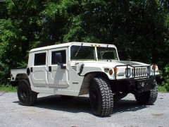 am general hummer pic #19515