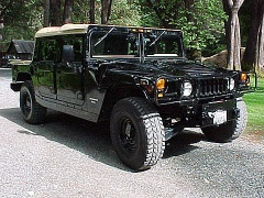 am general hummer pic #19524