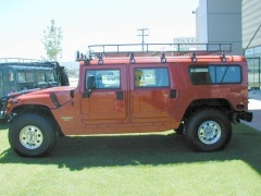 am general hummer pic #19525