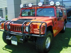 am general hummer pic #19527