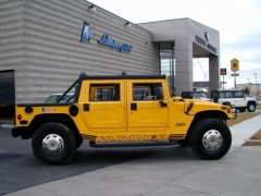 am general hummer pic #19528