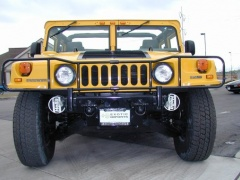 am general hummer pic #19529
