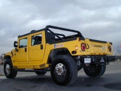 am general hummer pic #19531