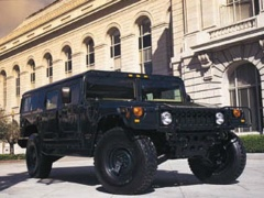am general hummer pic #19534
