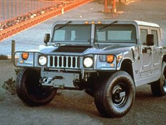 am general hummer pic #19538
