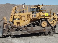 caterpillar d11n pic #106361