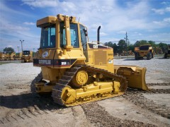 caterpillar d5 pic #49385