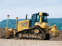 caterpillar d6 pic #49393