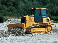 caterpillar d6 pic #49396
