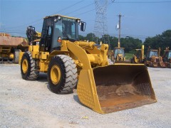 caterpillar 962 pic #54123