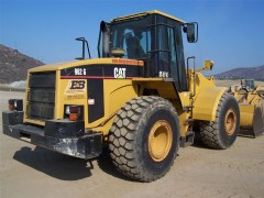 caterpillar 962 pic #54125
