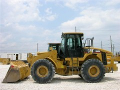 caterpillar 950 pic #56595