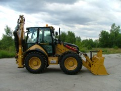 caterpillar 444 pic #66580