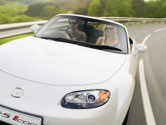MX5-Icon photo #44330