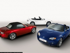 MX5-Icon photo #44331