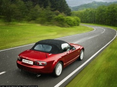MX5-Icon photo #44332