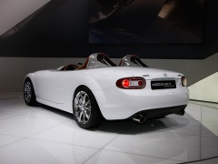 mazda mx-5 superlight pic #67822