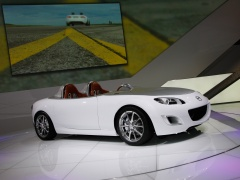 mazda mx-5 superlight pic #67823