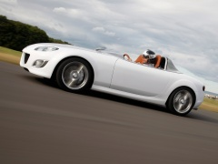 mazda mx-5 superlight pic #67825