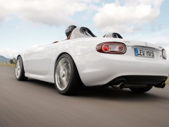 mazda mx-5 superlight pic #67826