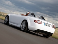 mazda mx-5 superlight pic #67828